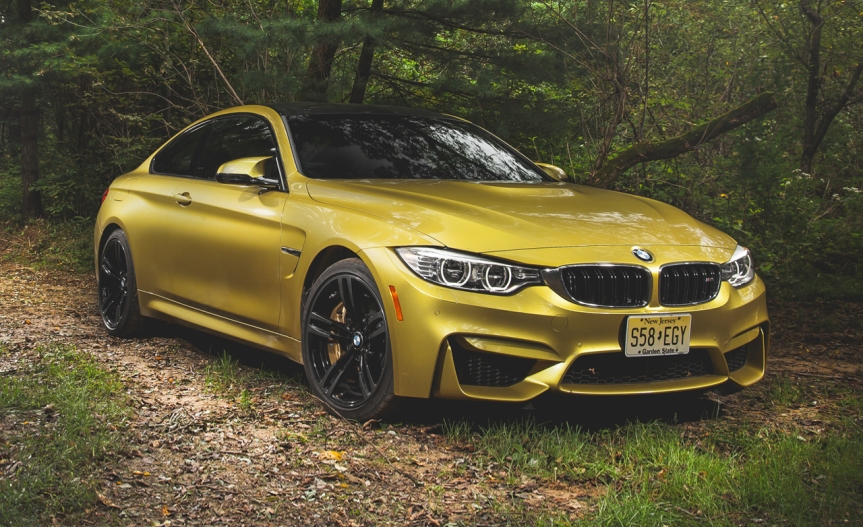2015-bmw-m4-manual-tested-review-car-and-driver-photo-641625-s-original.jpg