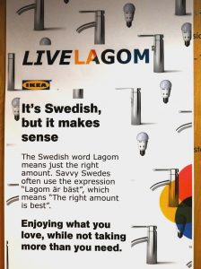 livelagom-sustainable-ikea-e1459376659993-224x300