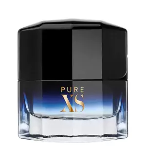 Paco-Rabanne-Eau-de-Toilette-for-him-3349668545759-Pure-XS