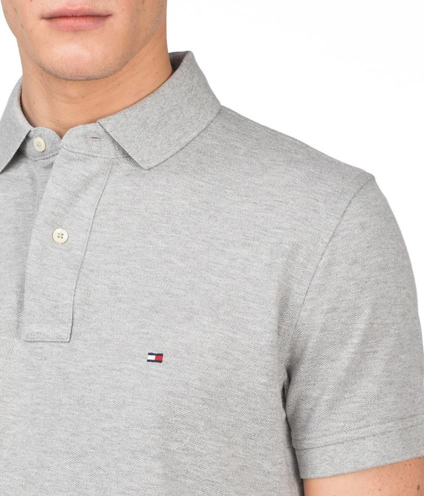 Tommy-Hilfiger-Polo-Pique-Grey-SDL637576115-3-53ed8