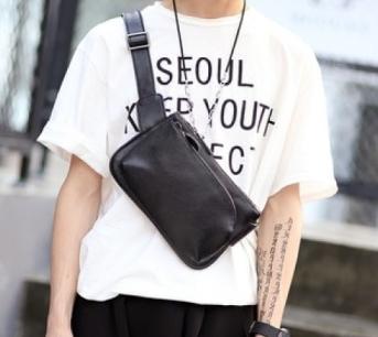 cowhide-leather-men-waist-bag-chest-bag-crossbody-bag-leisure-bagsmall-crossbody-pho-5801-600x750_0