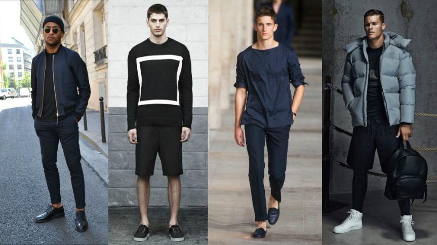 minimalist-menswear